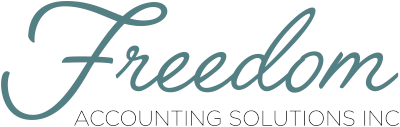 Freedom Accounting Solutions_Logo
